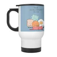 The Breakfast Club - travel-mug-with-handle - small view