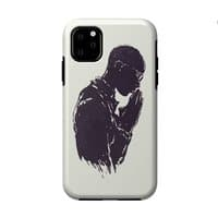 Believing - double-duty-phone-case - small view