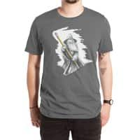 The Magic Eraser - mens-extra-soft-tee - small view