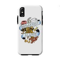 Eat Hardy - double-duty-phone-case - small view