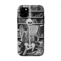 RIP - double-duty-phone-case - small view