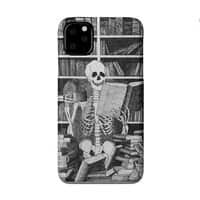 RIP - perfect-fit-phone-case - small view