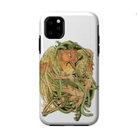 The Bird - double-duty-phone-case - small view