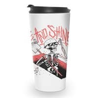 Good Mourning - travel-mug - small view