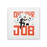 Quit Your Job! - small view