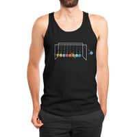 Planet System - mens-jersey-tank - small view