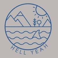 Hell Yeah - small view