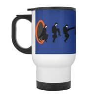 Ministry of Silly Portal - travel-mug-with-handle - small view