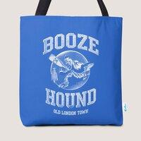 Booze Hound - small view