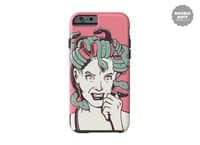 The Monster Mash - double-duty-phone-case - small view