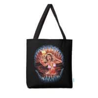 Afternoon Snack - tote-bag - small view