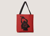Free Hugs - tote-bag - small view