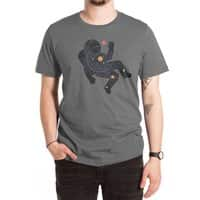 Inner Space - mens-extra-soft-tee - small view