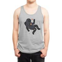 Inner Space - mens-jersey-tank - small view