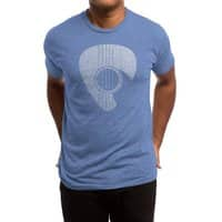 Strum... - mens-triblend-tee - small view