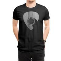 Strum... - mens-regular-tee - small view