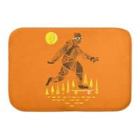 Surefooted - bath-mat - small view