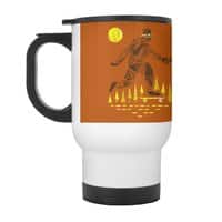 Surefooted - travel-mug-with-handle - small view