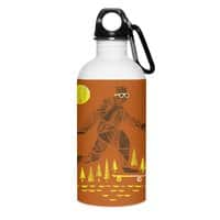 Surefooted - water-bottle - small view