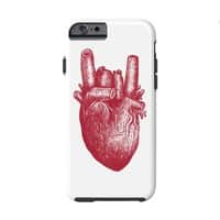 Party Heart! - double-duty-phone-case - small view