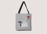 Linksy - tote-bag - small view