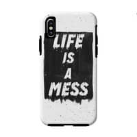 Life - double-duty-phone-case - small view