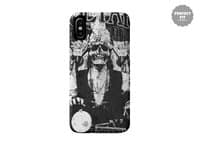 Misfortune - perfect-fit-phone-case - small view