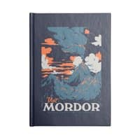 Visit Mordor - small view