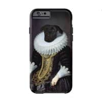 Anouk - double-duty-phone-case - small view