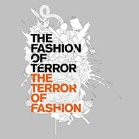 The Fashion of Terror - small view