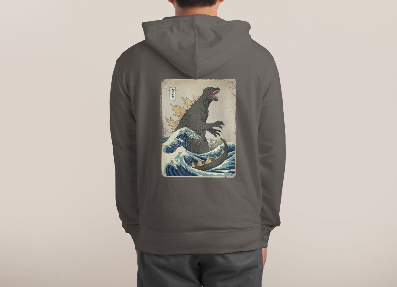 Shirt hoodie design - Shirt Hoodie Design 82