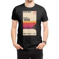 Super Tape - mens-regular-tee - small view