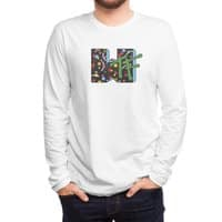 WTF!? - mens-long-sleeve-tee - small view