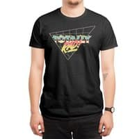 Totally Rad - mens-regular-tee - small view