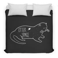 Otter Space - small view