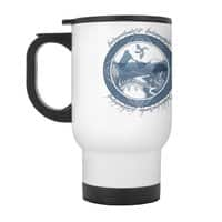 There And Back Again - travel-mug-with-handle - small view