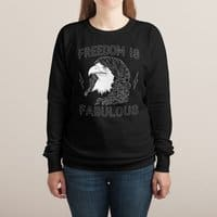 Freedom is Fabulous - small view