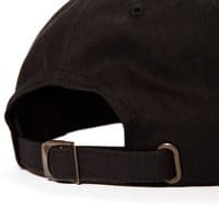 Creative Force - dad-hat - small view