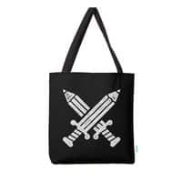Creative Force - tote-bag - small view