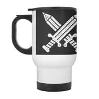 Creative Force - travel-mug-with-handle - small view