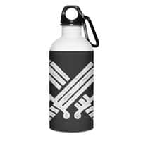 Creative Force - water-bottle - small view