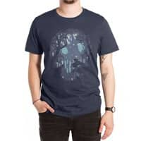 Guardians - mens-extra-soft-tee - small view