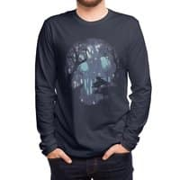 Guardians - mens-long-sleeve-tee - small view