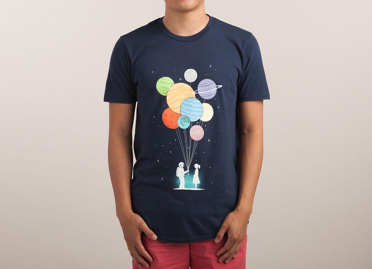 Cool Designer Shirts