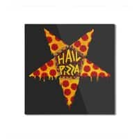 HAIL PIZZA - small view