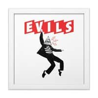 EVILS - small view