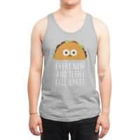 Taco Eclipse of the Heart - mens-jersey-tank - small view