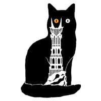 Barad-Purr - small view