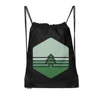 Yosemite - drawstring-bag - small view