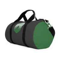 Yosemite - duffel-bag - small view